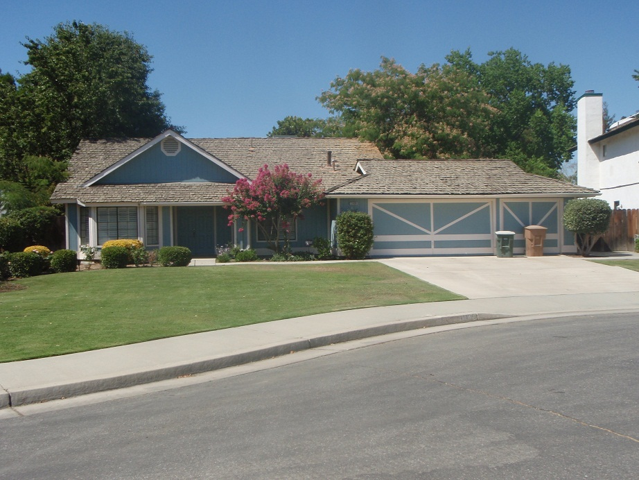 11408 Jimrik Ave., Bakersfield, CA 93312 northwest home for rent