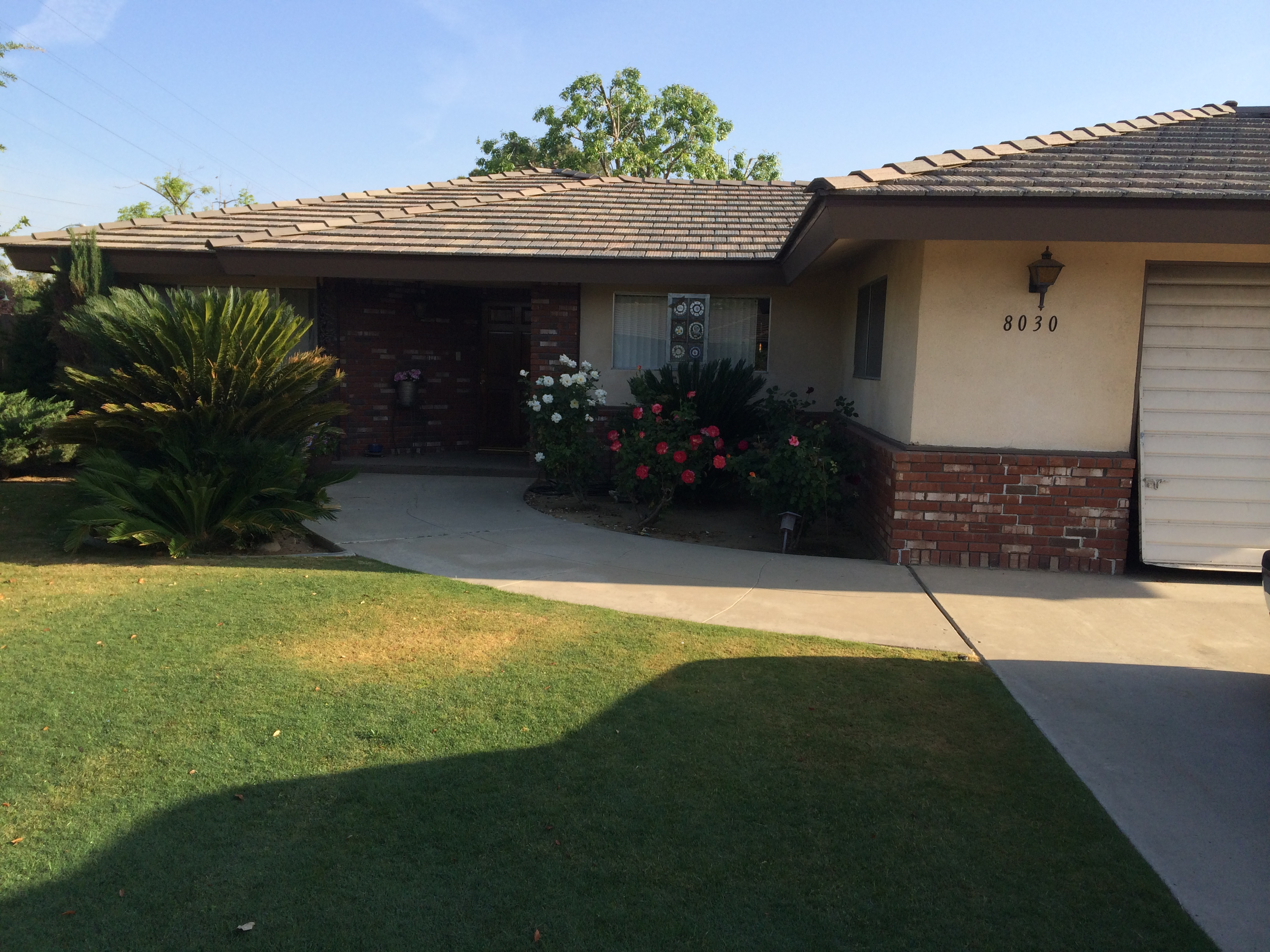 northwest bakersfield homes for rent trend home design real estate bakersfield ca trend home design and decor