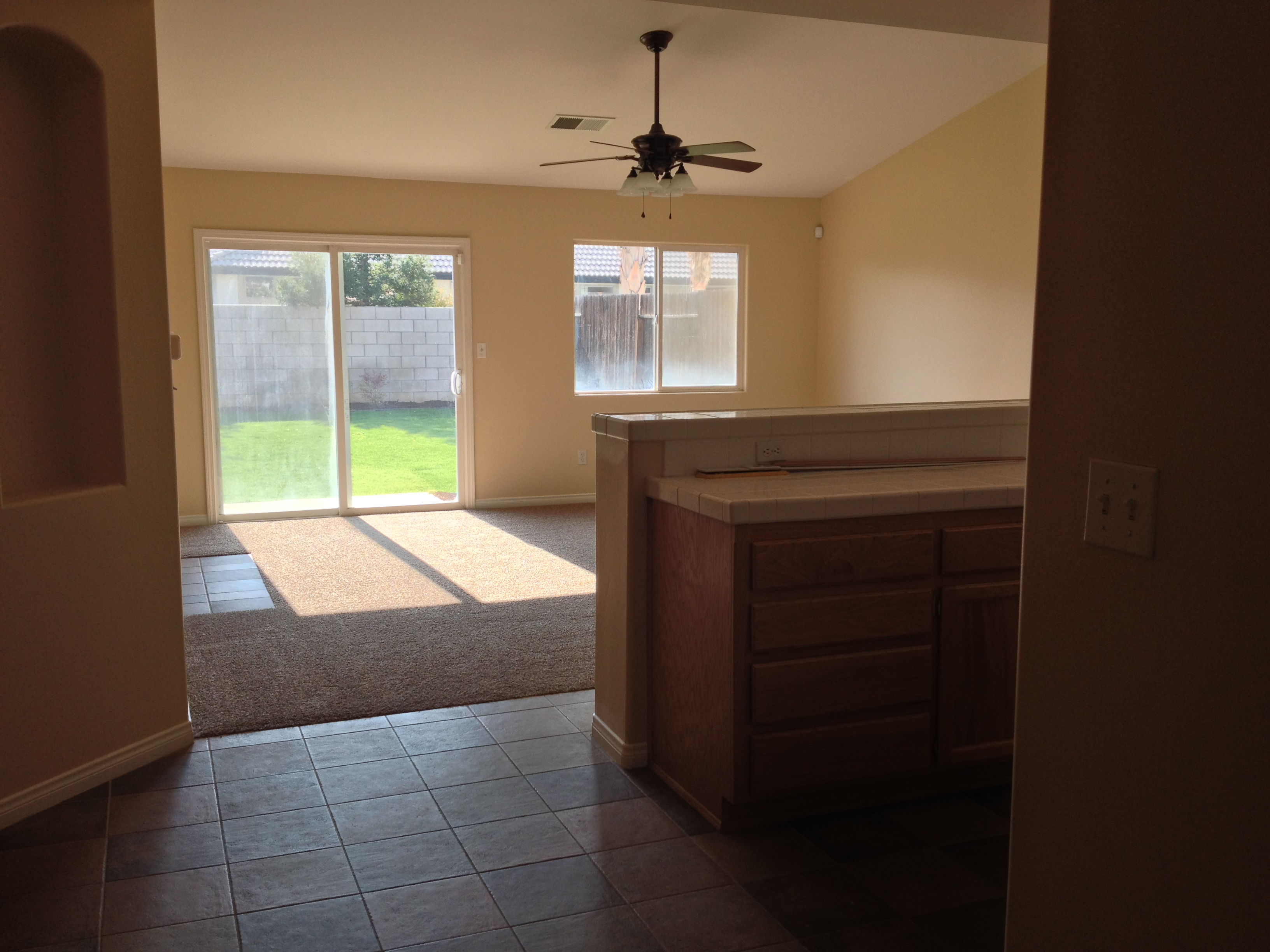 Rooms For Rent In Southwest Bakersfield