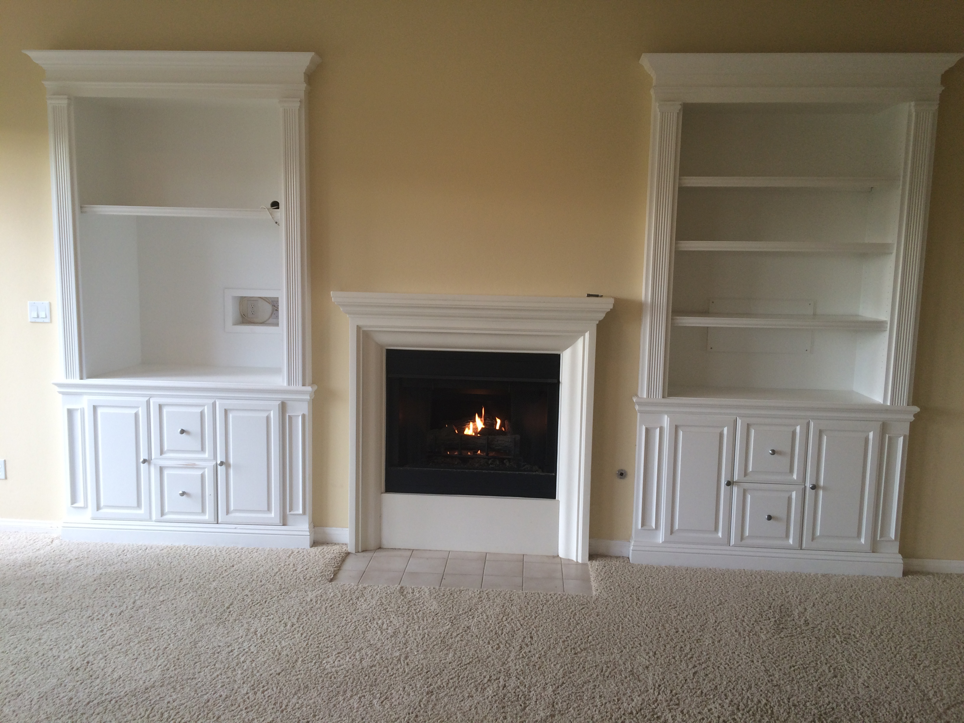 fresh fireplaces of fireplace indoor stoves canada outdoor northwest