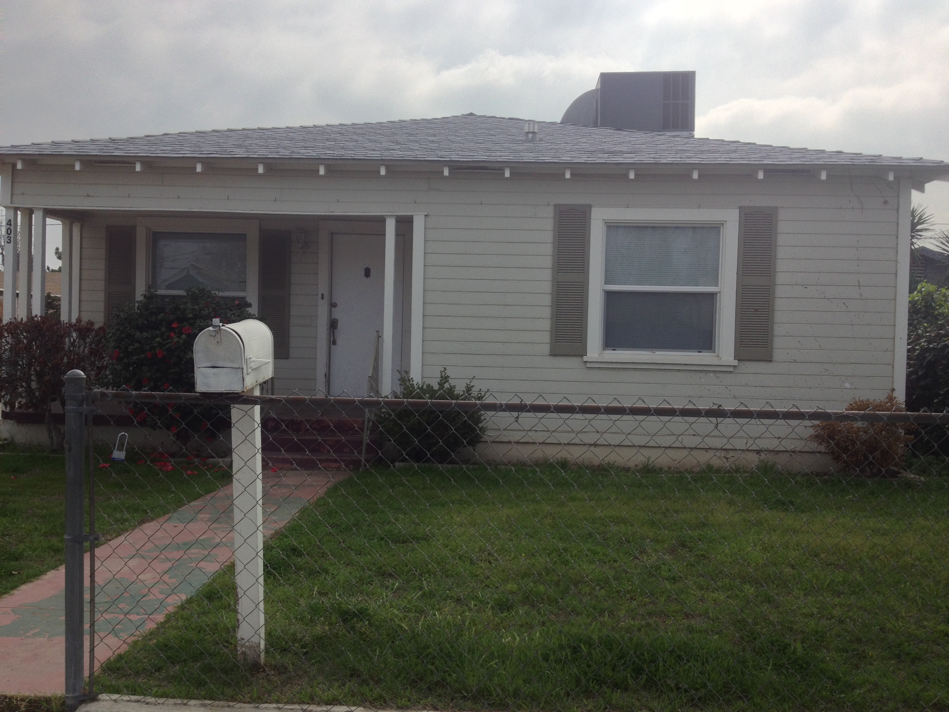 795 403 minner ave bakersfield ca 93308 rented oildale house rh bakersfieldpropertysolutions com home rent private owner home rent private owner