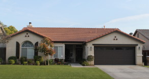 $1650 – 9811 Metherly Hill Rd., Bakersfield, CA 93312 rented northwest home