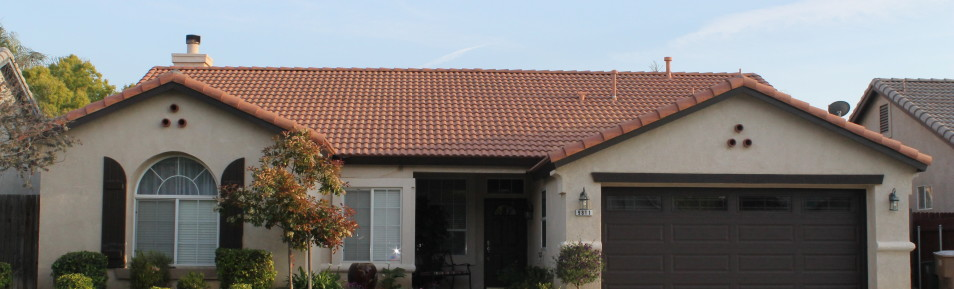 $1650 – 9811 Metherly Hill Rd., Bakersfield, CA 93312 northwest home for rent