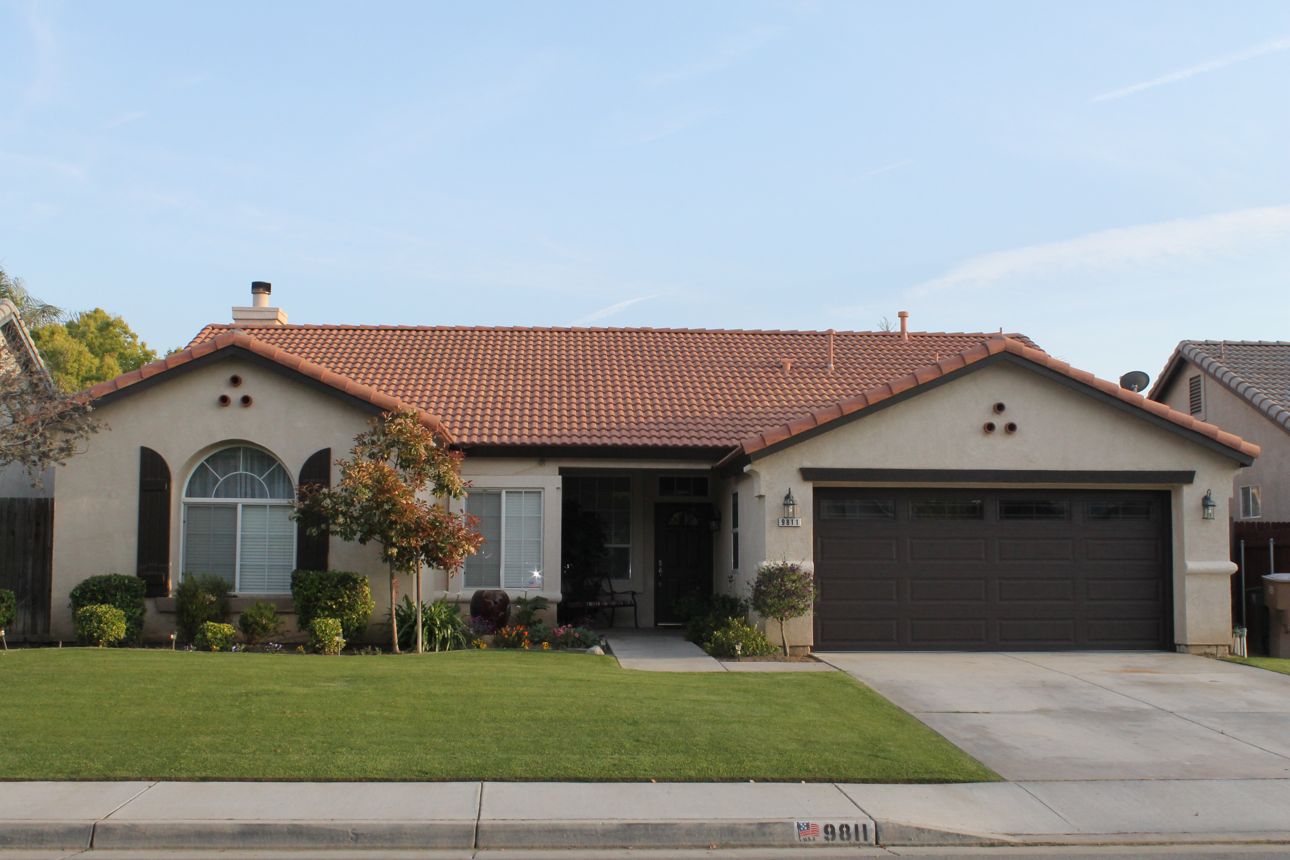 northwest bakersfield homes for rent trend home design bakersfield real estate agents free home design ideas images