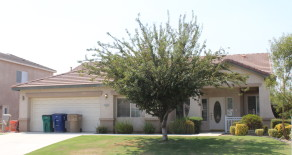 $1595 – 6605 Chinook Falls, Bakersfield, CA 93312 rented northwest home