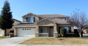 $1695 – 23 Ulysses Ct., Bakersfield, CA 93314 rented northwest home