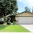 $1750 – 7213 Copper Creek Way, Bakersfield, CA 93308 – Northwest Home for Rent!