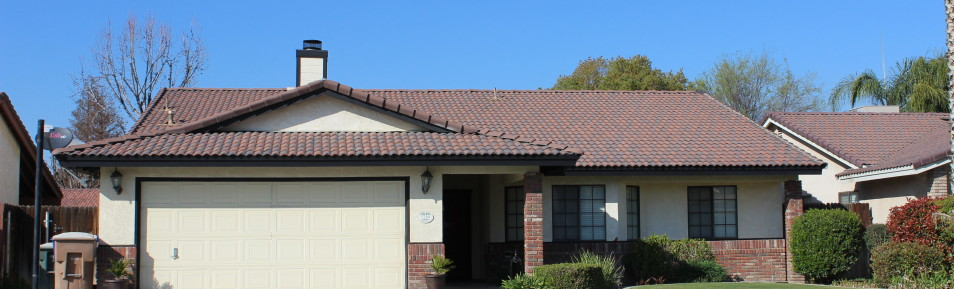 $1475 – 7716 Vaquero Ave., Bakersfield, CA 93308 northwest house for rent