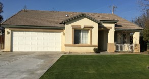 $1495 – 9700 Laurel Park Ave. Bakersfield, CA 93312 rented northwest home