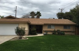 $199,000 – 3101 Covina St. Bakersfield, CA 93306 northeast home for sale