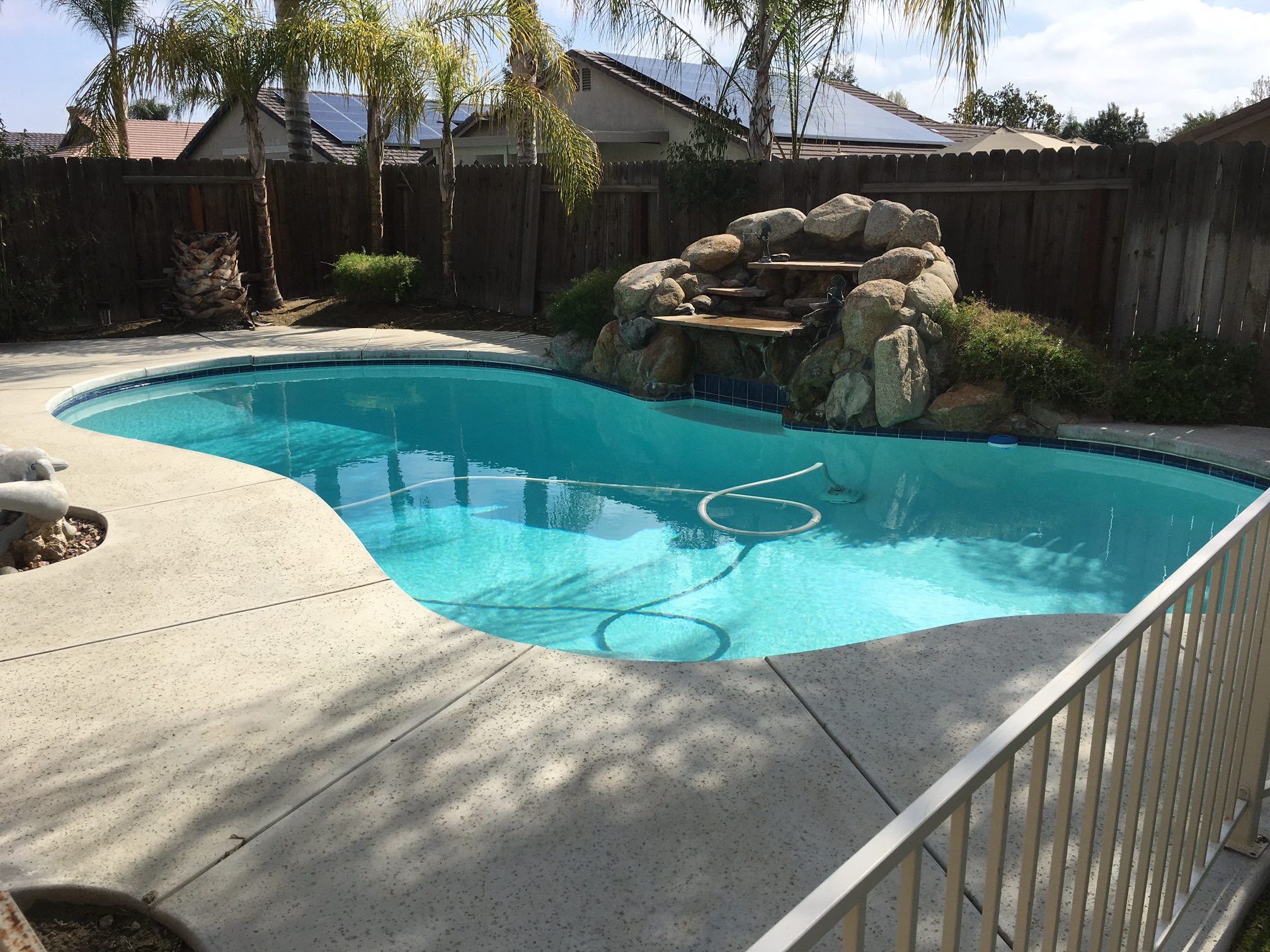 1950 11815 Leigh River St Bakersfield Ca 93312 Rented