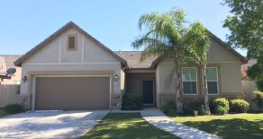 $1495 – 11711 Sagebrush Dr. Bakersfield, CA 93312 rented northwest home