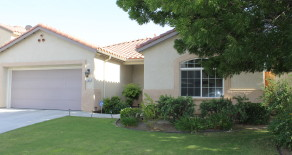 $1450 – 11905 Nebula Ct. Bakersfield, CA 93312 rented northwest home