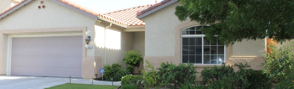 $1450 – 11905 Nebula Ct. Bakersfield, CA 93312 northwest home for rent