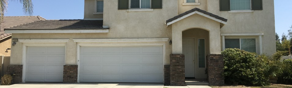 $1995-10808 Prairie Stone Place, Bakersfield, CA 93311 – Southwest Home for Rent!