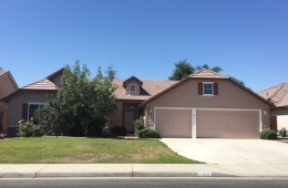 $1850 -11406 San Miniato Ave., Bakersfield, CA 93312 Northwest Home For Rent!