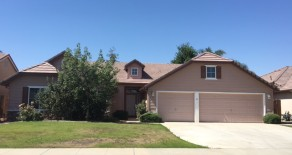 $1850-11406 San Miniato Ave. Bakersfield, CA 93312 rented northwest home