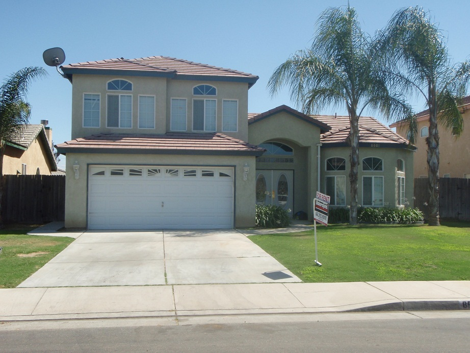northwest bakersfield homes for rent trend home design miramar real estate in bakersfield california trend home