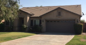 $1575-5204 Sweitzer Lake St., Bakersfield, CA 93314 RENTED northwest home