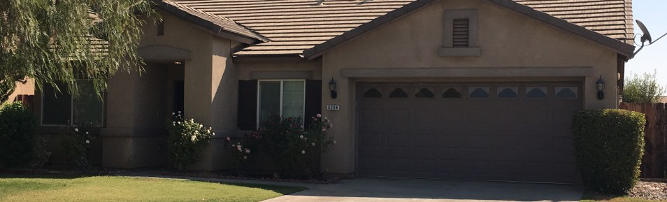 $1595-5204 Sweitzer Lake St., Bakersfield, CA 93314 northwest home for rent