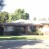 $1395 – 8030 Jayme Ave., Bakersfield, CA 93308 northwest home for rent