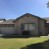 $1500-11611 Pacific Harbor Ave. Bakersfield, CA 93312 northwest home for rent