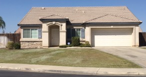 $1495-12004 Stratosphere Ave. Bakersfield, CA 93312 rented northwest home