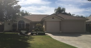 $1900-10419 Attleboro Ave. Bakersfield, CA 93311 southwest home for rent