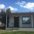 $595 – 218 Colin B. Kelly Dr. Bakersfield, CA 93308 Oildale duplex for rent