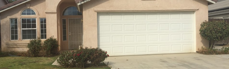 $1495-8720 Rollingbay Dr. Bakersfield, CA 93312 northwest home for rent