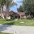 $2350 – 11800 Snow Rd, Bakersfield, CA 93314 ***4 acre HORSE PROPERTY***