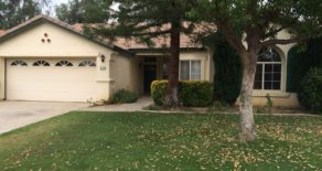 $1595-810 Darlingham Ct., Bakersfield, CA 93312 rented northwest home