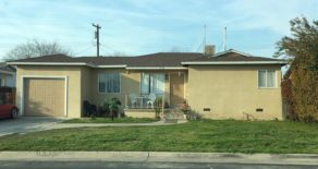 1708 Clark Avenue, Bakersfield, CA 93304 – Southeast Home for Sale!