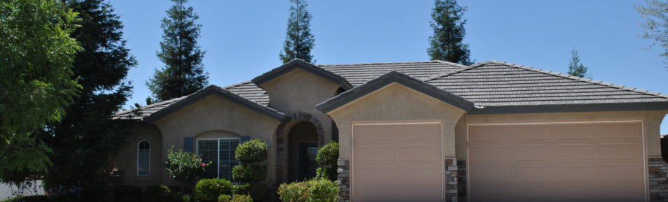 $1750 – 11418 Marazion Hill Court, Bakersfield, CA 93311 – Seven Oaks Home for Rent!