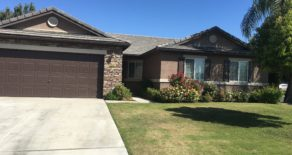 $1395 – 5802 Ashintully Avenue, Bakersfield, CA 93313 – No longer available