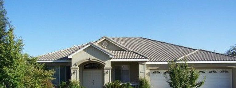 $2200 – 9213 Lake Victoria Dr., Bakersfield, CA 93312 – Northwest Home for Rent!