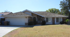 $1495 – 11115 Yorkshire Dr., Bakersfield, CA 93312 Northwest Home is no longer available!