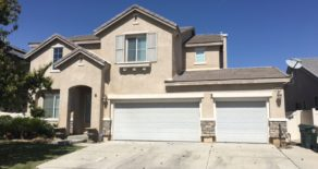 $2000 – 10914 Prairie Stone Place, Bakersfield, CA 93311 – Southwest Home has been RENTED!