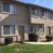 $850 – 510 Real Rd #7, Bakersfield, CA 93309 – Southwest Condo For Rent!