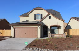 $1695 – 5534 Twinkle Lane, Bakersfield, CA 93313 Southwest Home For Rent!