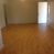 $950-1009 South Chester Ave., Bakersfield, CA 93304 rented central Bakersfield home