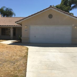$1250-2604 Violet Ct., Bakersfield, CA 93308 rented North Bakersfield home