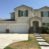 $1995-10808 Prairie Stone Place, Bakersfield, CA 93311 – Southwest Home Rented!