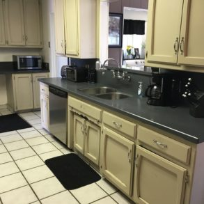 $1400-1016 Dwina Ave. Bakersfield, CA 93308 rented North Bakersfield home