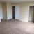 $1695 – 10119 Cobblestone Ave, Bakersfield, CA 93311 rented southwest home
