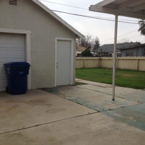 $795 – 403 Minner Ave., Bakersfield, CA 93308 rented Oildale house
