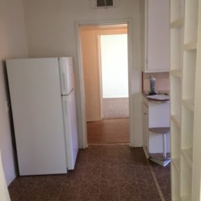216 Colin B. Kelley Dr., Bakersfield, CA 93308, rented oildale duplex unit