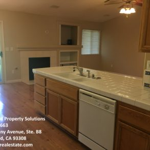 $1550 – 11324 Mercatello Avenue, Bakersfield, CA 93312 – Northwest Home Rented!