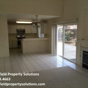 $1495 – 8310 Persimmon Dr., Bakersfield, CA 93311 rented southwest home