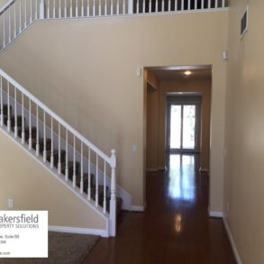$2000 – 10914 Prairie Stone Place, Bakersfield, CA 93311 – Southwest Home for Rent!